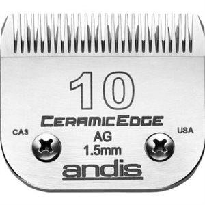 BLADE - ANDIS CERAMIC EDGE 10
