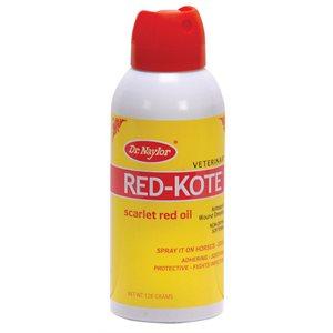 RED-KOTE AEROSOL 50Z