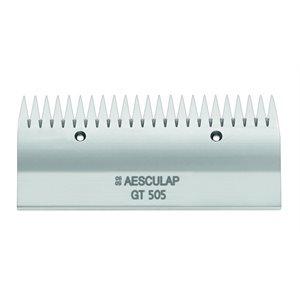 BLADE - AESCULAP 505 CUTTER
