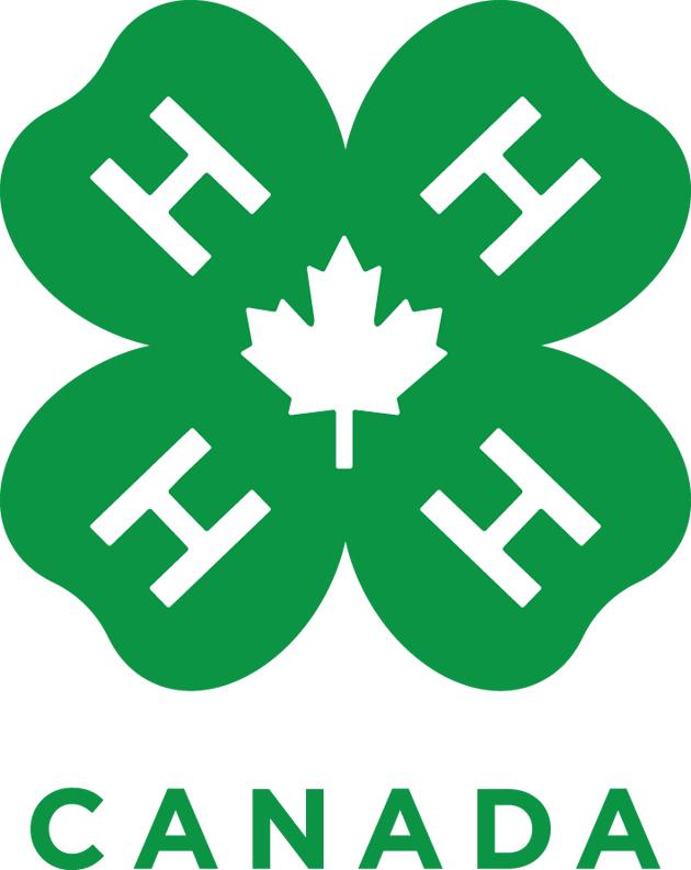 4H-Canada_4c-2