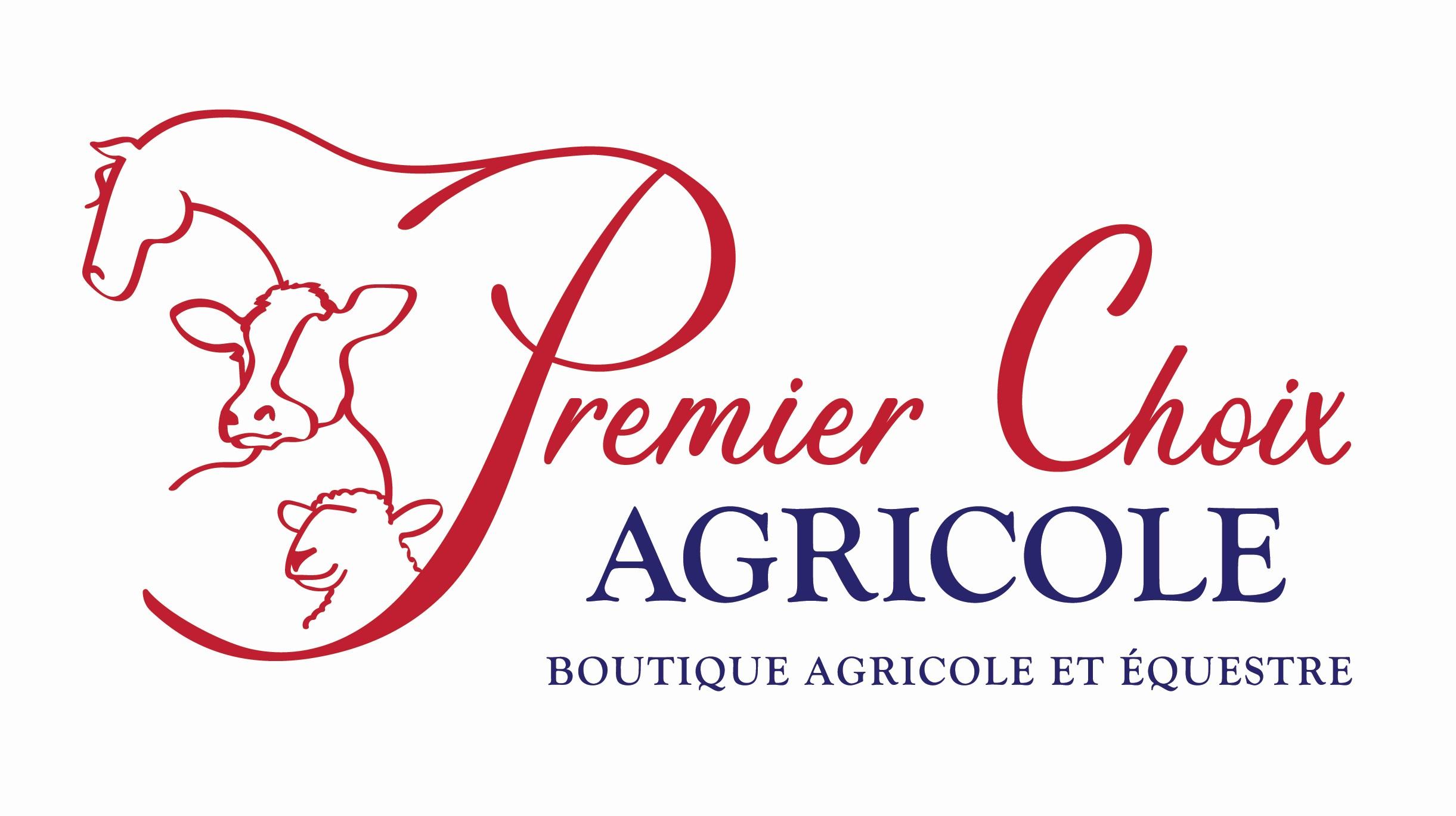 Premier Choix Agricole